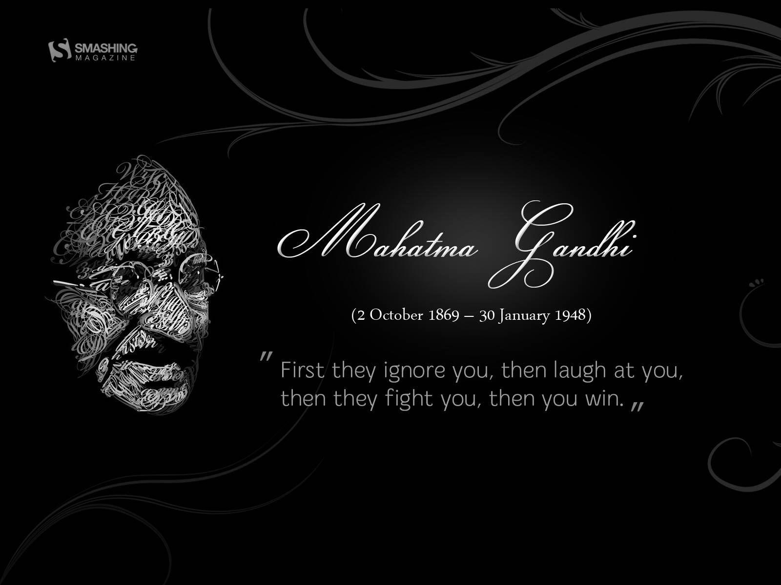 Gandhi Quotes On Love Httpquotesjpggandhiquotesonlove.html Ghandi  Line