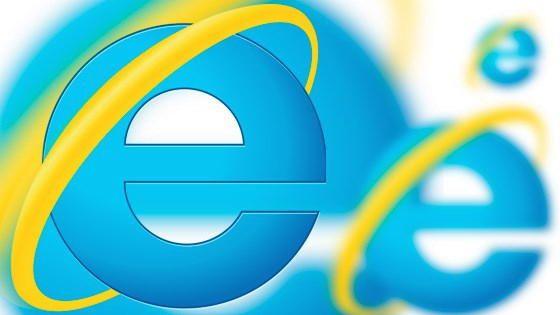 Governo dos EUA aconselha a não ser utilizado o Internet Explorer