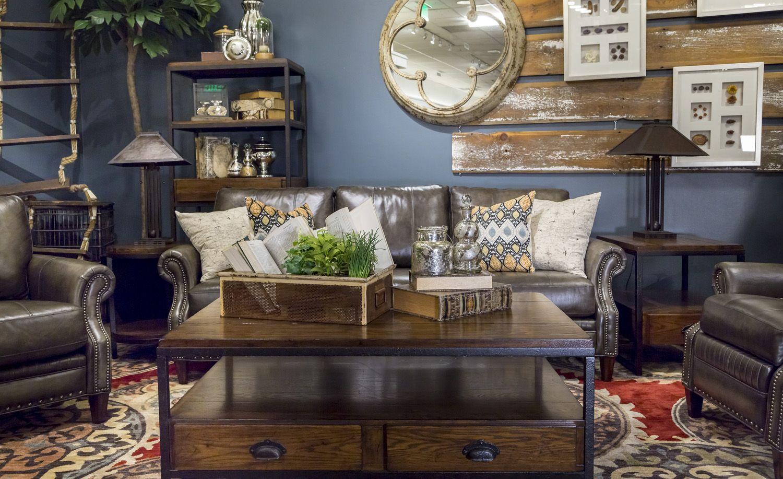 home decor nebraska furniture mart