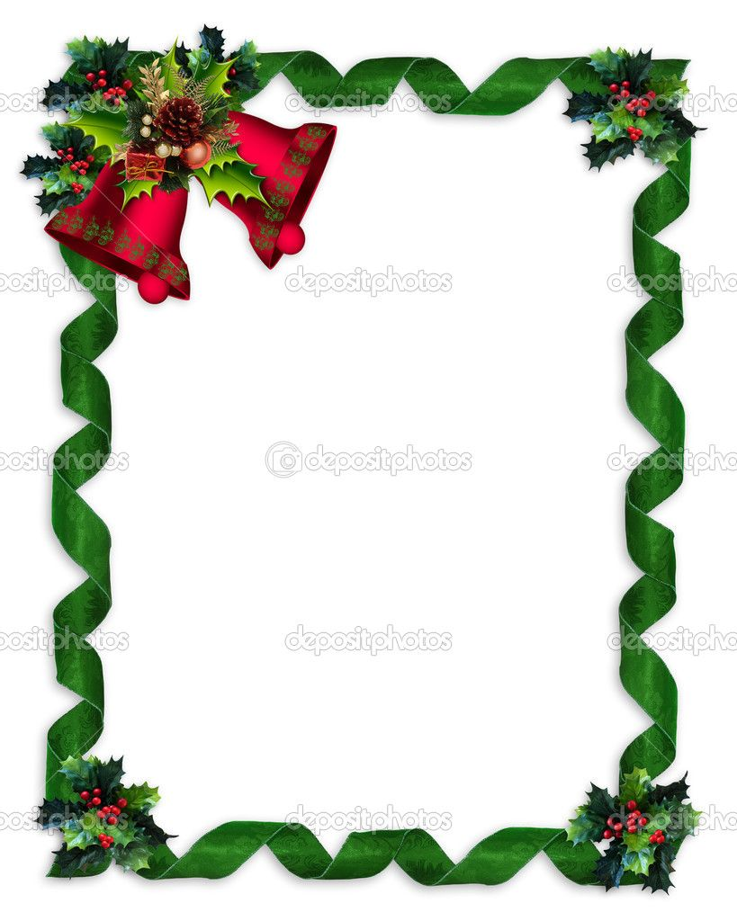 christmas page borders | cart cart lightbox lightbox share ...