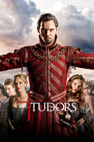 Ver Series Los Tudor 2007 The Tudors Hd Online Latino Castellano Subtituladas Gamoseries Mejores Series Series Y Peliculas Series De Tv
