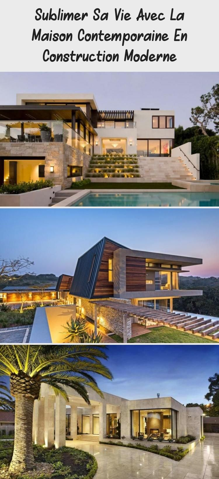 Pin auf Architektur