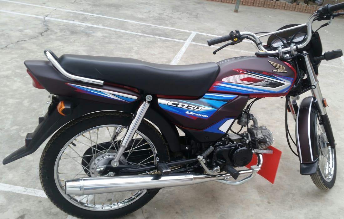 Pin On Bikes Motorcycles Motorbike