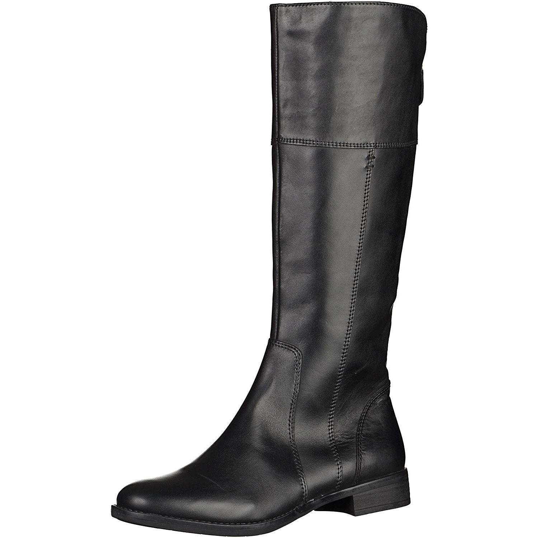 Schuhe24 #Sale #Schuhe #Stiefel #Damen #tamaris #Damen