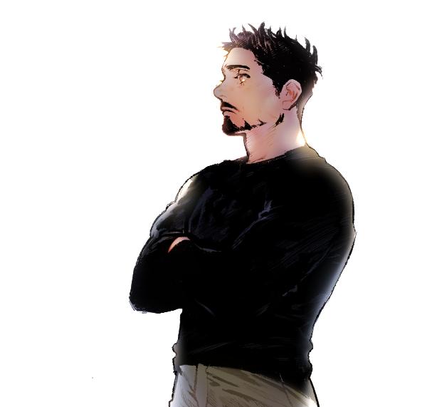 Tumblr In 2020 Iron Man Tony Stark Tony Stark Marvel Superheroes