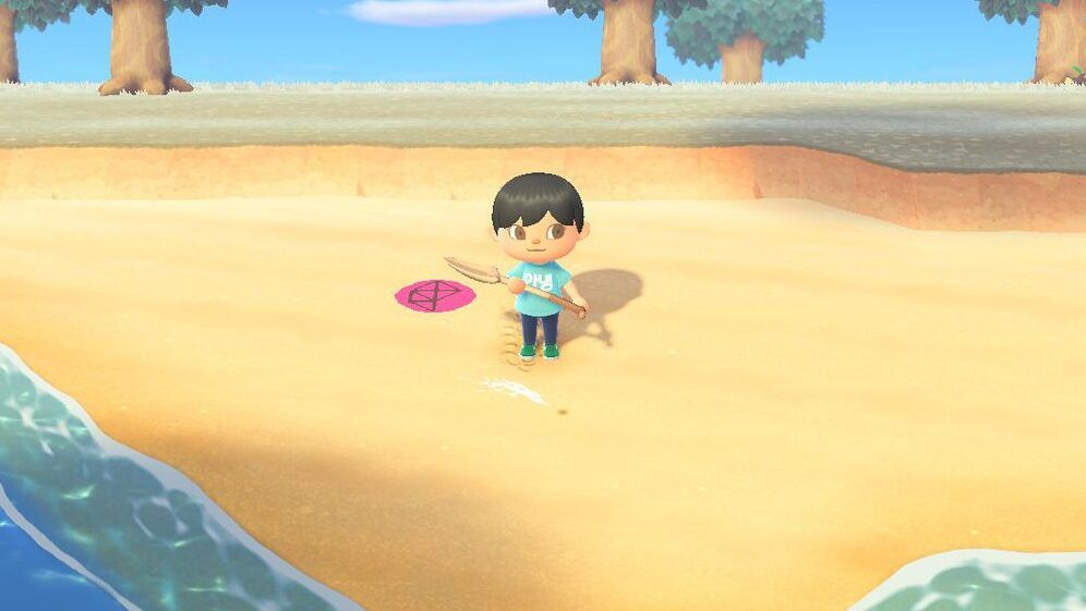 15+ Roof colors animal crossing images