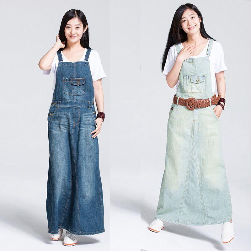 8bd7354d846fd Cheap fashion district dresses, Buy Quality dress fashion week ...