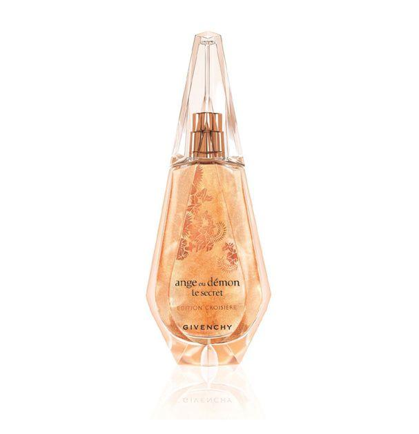 Fleurs À Perfume Notre ParfumsDes CouPerfumes Bottles n0Pw8Ok
