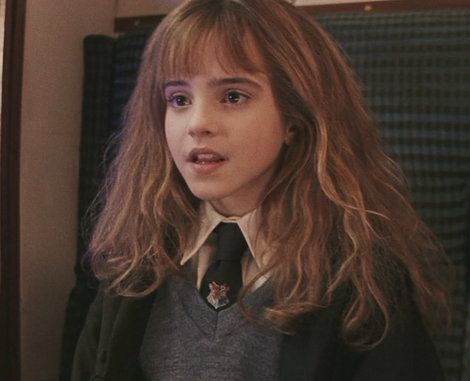 Harry Potter And The Philosopher S Stone Photos Videos Links Harry Potter Harry Potter Engracado Harry