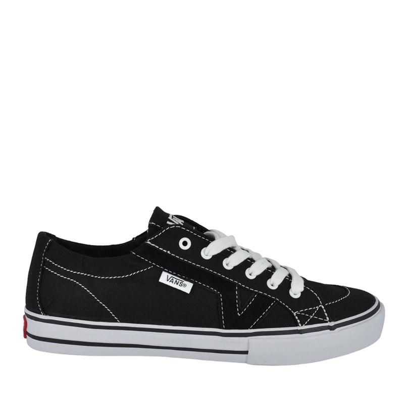 Product Not Found Shoe Company Vans Shoes