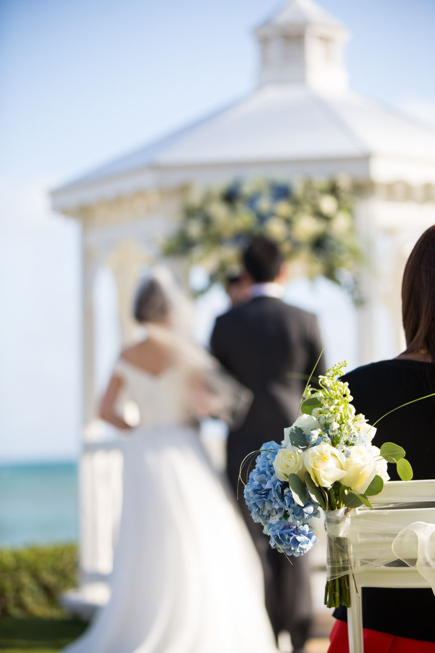 Kahala wedding decoration wedding decoration kahala gazebo ocean kahala wedding decoration wedding decoration kahala gazebo ocean front wedding the perfect venue junglespirit Image collections