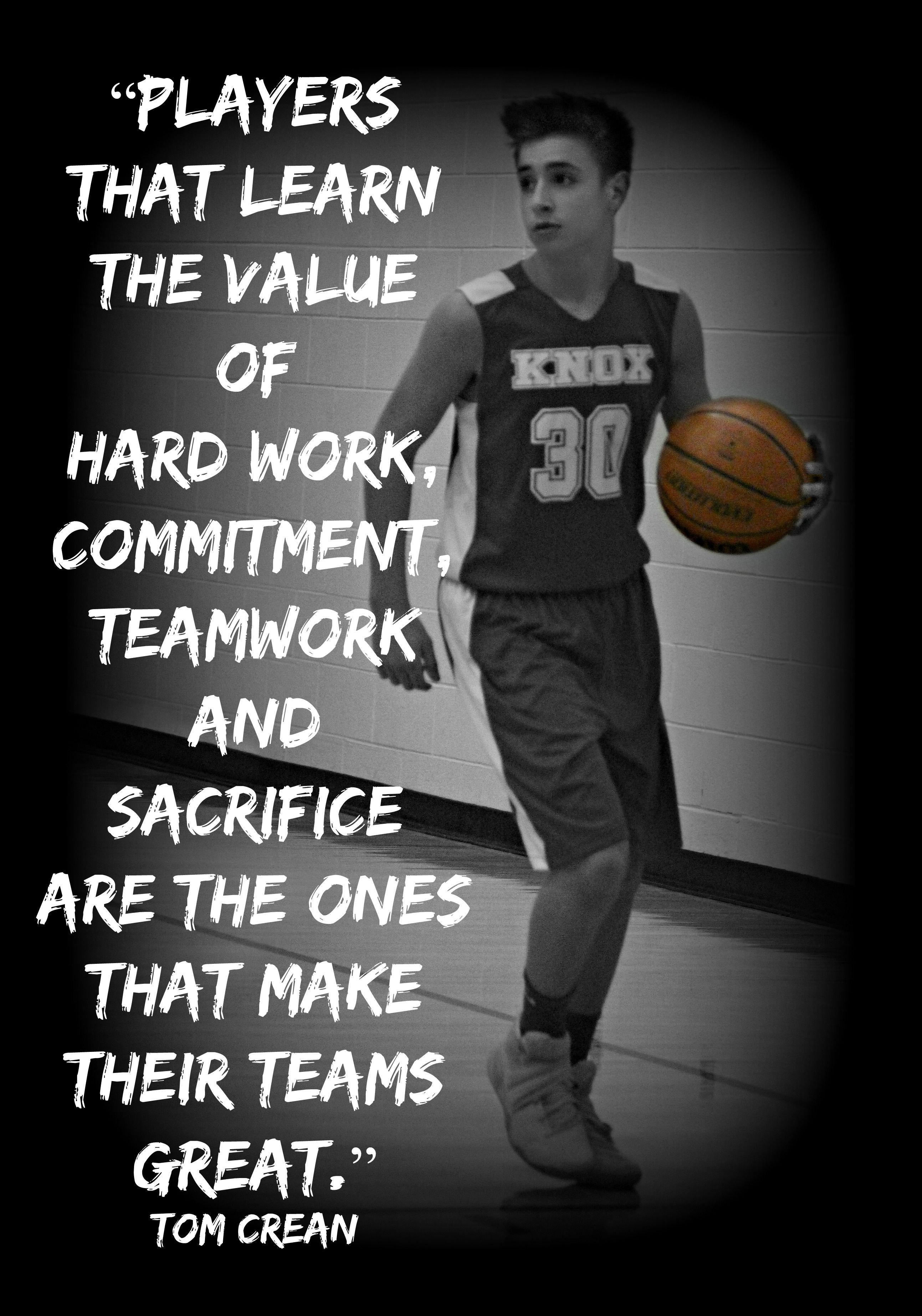55 Luxury Hard Work Quotes Sports Basketball Quotes Inspirational Best Sports Quotes Teamwork Quotes