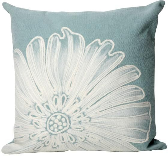 Antique Medallion Decorative Pillow Outdoor Pillows Outdoor Inspiration Home Decorators Outdoor Pillows