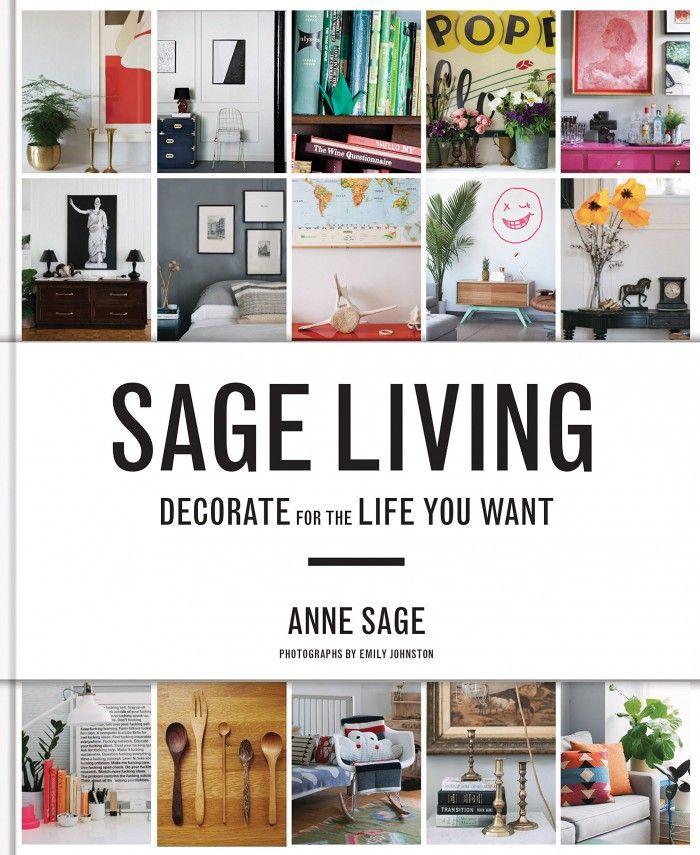 Home Design Five Books To Wishlist Interior Design Books Best