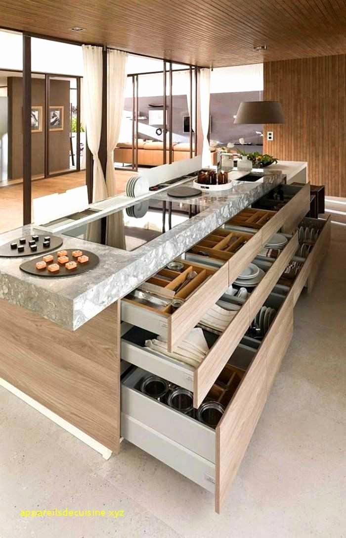 Cuisine Plan De Travail Granit Inspirador Plan De Travail