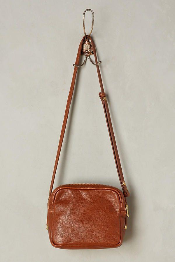 Sylph Crossbody Bag