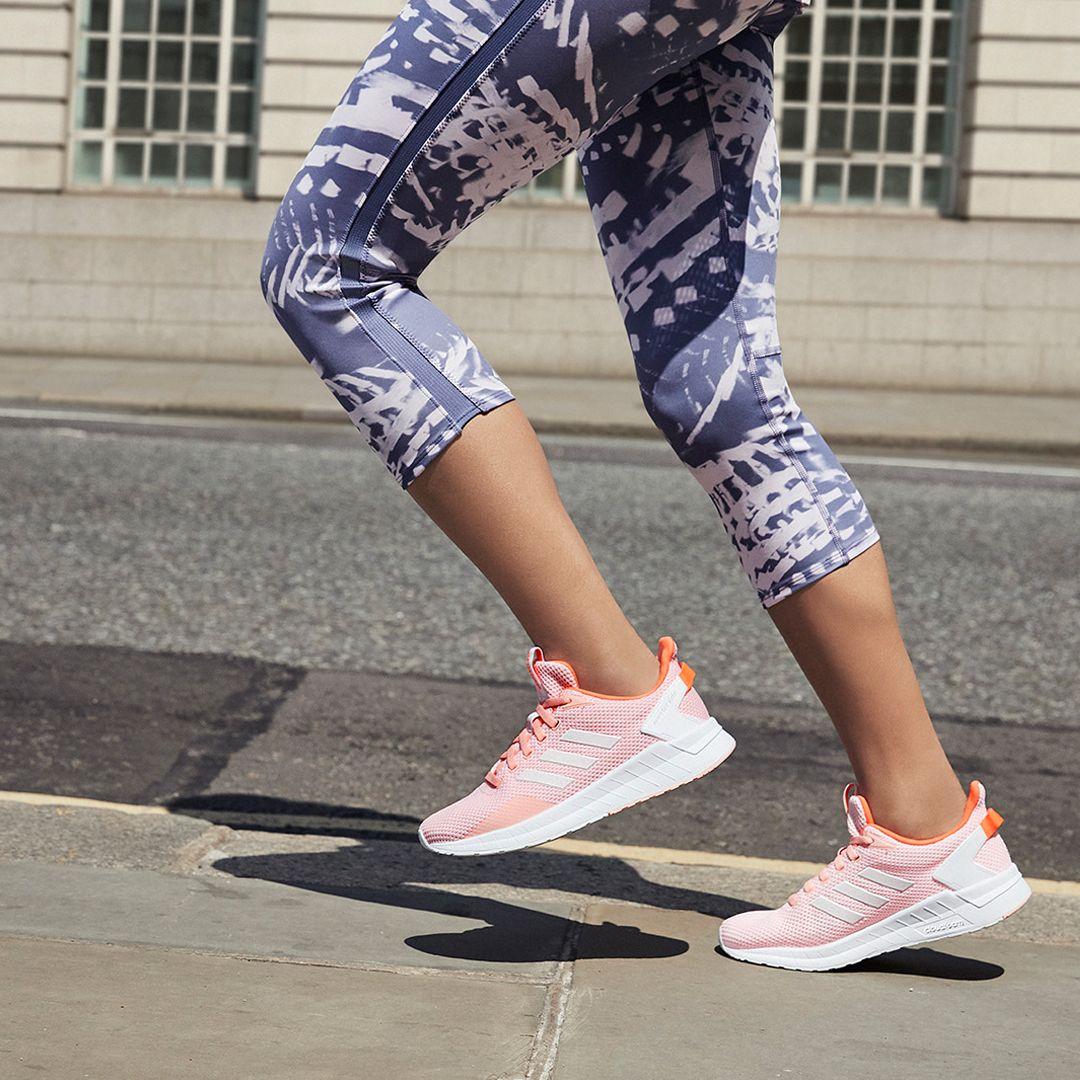 Sneaker by Deichmann (mit Bildern) | Sportschuhe, Kollektion