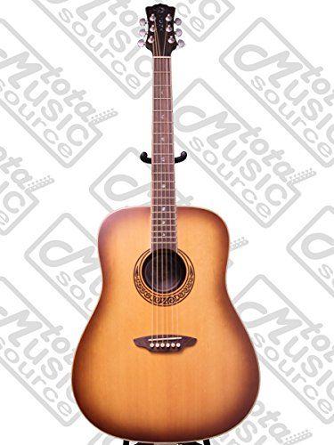 luna muse dreadnought acoustic guitar burst mahogany >>> want luna muse dreadnought acoustic guitar burst mahogany >>> want additional info click on