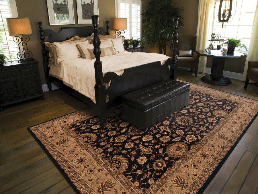 Https Clayandcottonkirkwood Com Oriental Rugs Bedroom Bedroom Design Modern Bedroom