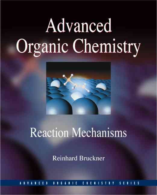 Organic Spectroscopy By William Kemp Ebook