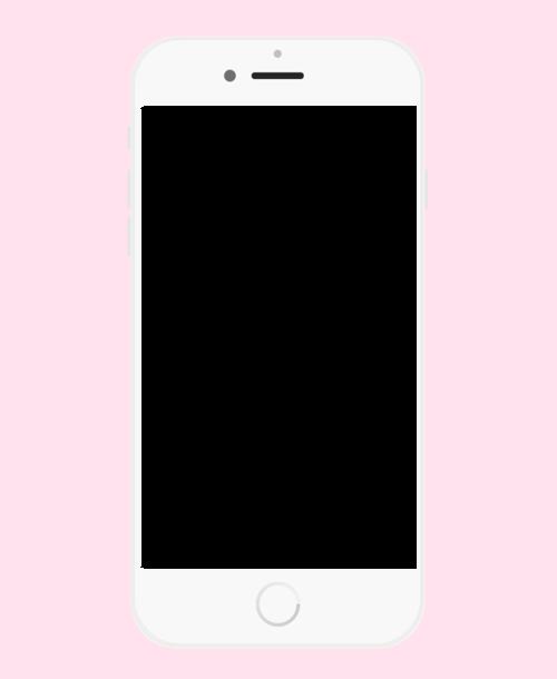 Wattpad For Iphone: Fotos Para Portadas - 48. En 2019