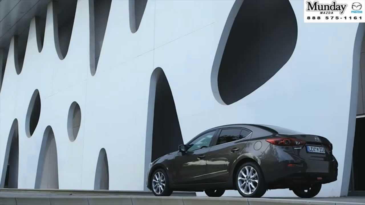 Houston, TX Find 2014 2015 Mazda3 Specials Humble, TX