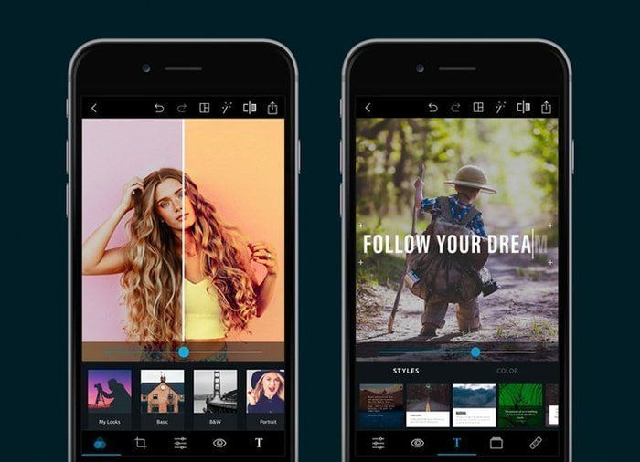 Top 20 Best Photo Editing Apps for Android Device Good