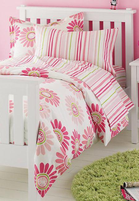 Daisy Bedroom Ideas 3 New Inspiration Design