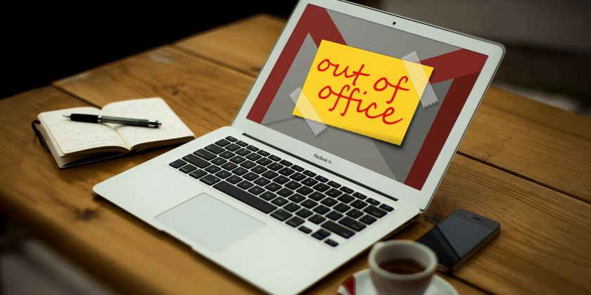 17 best ideas about Out Of Office Email on Pinterest | Resume ...