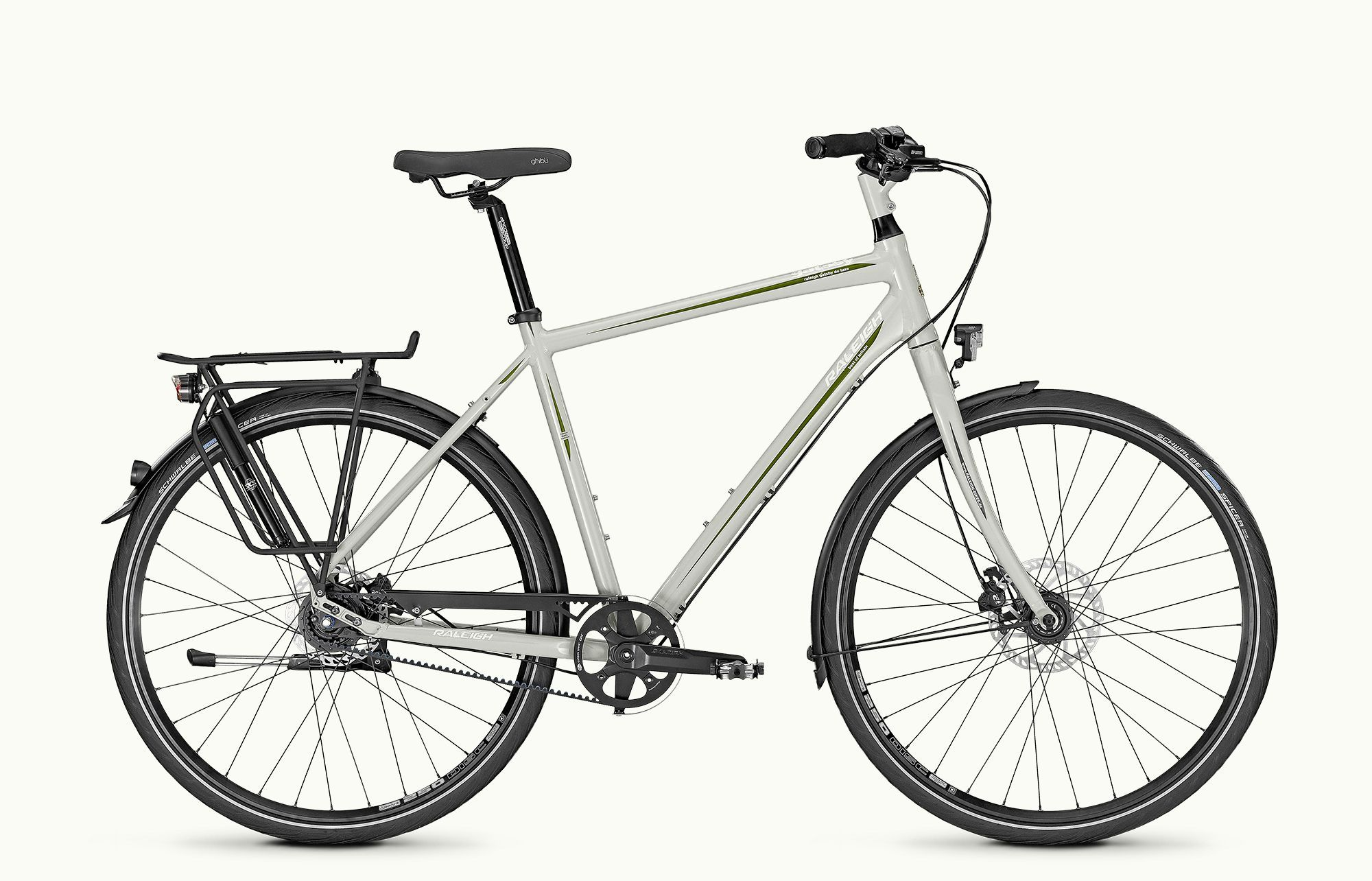 stock photo of my current commuter bike  a raleigh gatsby deluxe 8 speed  made and sold in