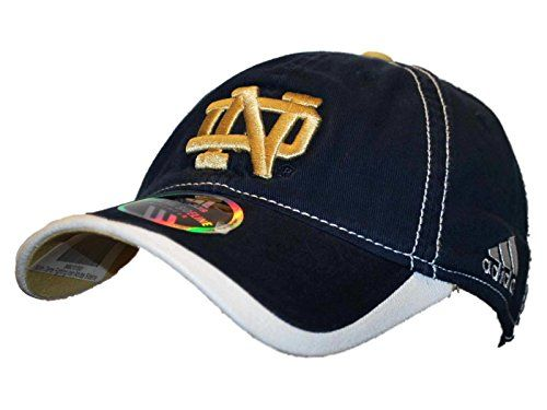 special for shoe differently best authentic Pin by Fan Fashion on Adidas | Fighting irish, Baseball hats ...