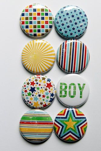 All Boy Flair 2 by aflairforbuttons on Etsy, $6.00 #aflairforbuttons #flair #flairbuttons