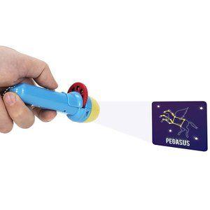 Photo of ミニプラネタリウムプロジェクター 星 星座 太陽系 惑星 小型 学習 知育玩具 おしゃれ かわいい 星 星座 太陽系 惑星 小型 スクリーン 中古 台 :npw-np26566:アントデザインストア – 通販 – Yahoo!ショッピング