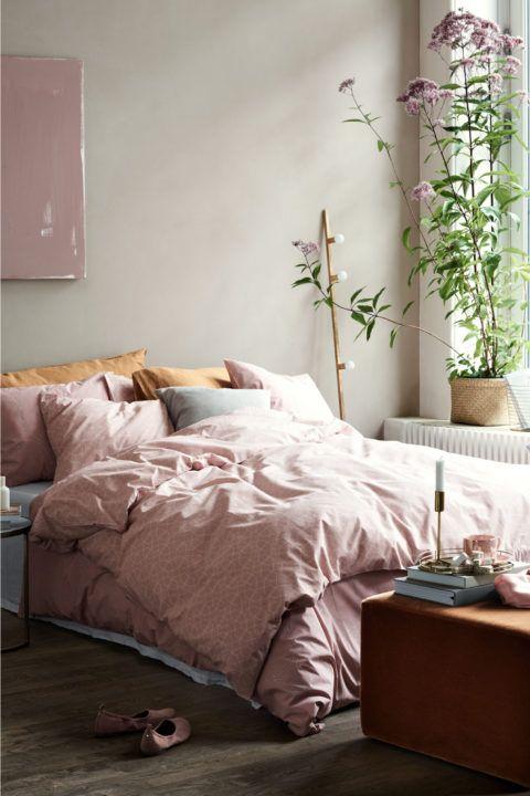 Die 25 schönsten Frühlingsneuheiten   Sweet Home   Pastels ...