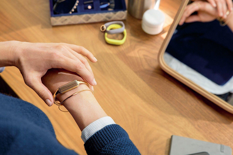 Fitbit flex bracelet duactivité mixte taille unique amazon