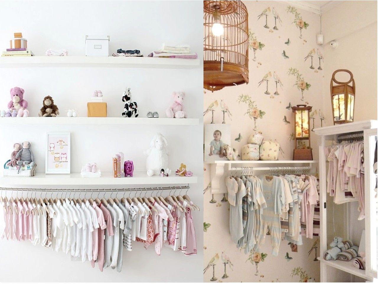 percheros bebé - Buscar con Google | Bebés | Pinterest | Perchero ...
