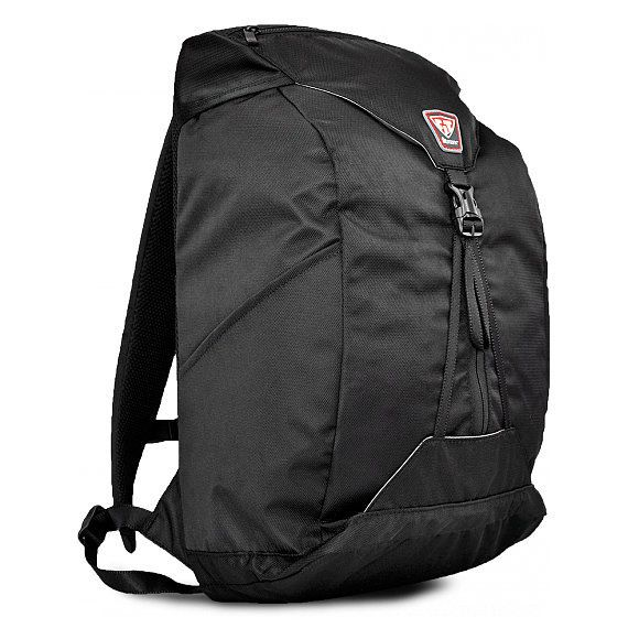 056bc526041ed4 Fitmark Yoga Me Backpack ( 75). You re likely a city dweller