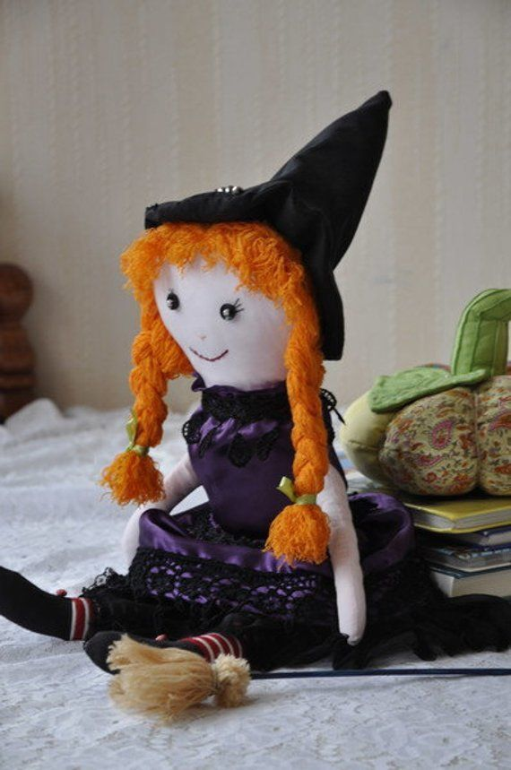 Halloween decor witch doll cloth doll halloween home broom doll hand made  fabric doll  witch rag in #broomdolls Halloween decor witch doll cloth doll halloween home broom doll hand made  fabric doll  witch rag in #broomdolls Halloween decor witch doll cloth doll halloween home broom doll hand made  fabric doll  witch rag in #broomdolls Halloween decor witch doll cloth doll halloween home broom doll hand made  fabric doll  witch rag in #broomdolls Halloween decor witch doll cloth doll halloween #broomdolls