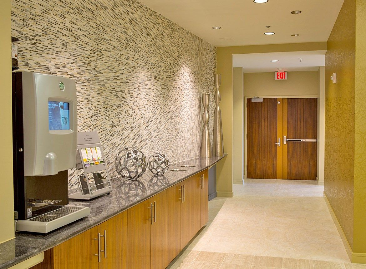 Photos And Video Of Aurora In North Bethesda Md North Bethesda Apartments For Rent Apartment