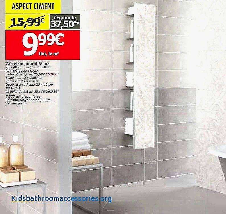 Carrelage Lapeyre Exterieur Bathroom Remodel Alcove Bathtub