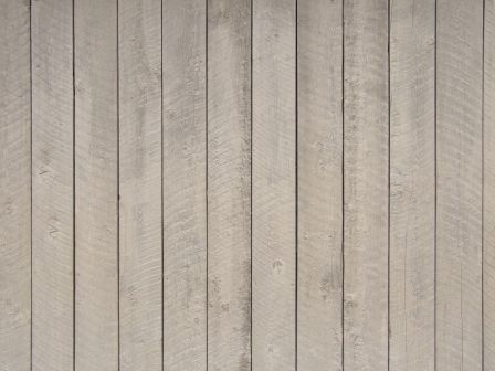 Beautiful White Wood Wall Texture Backgrounds Materials
