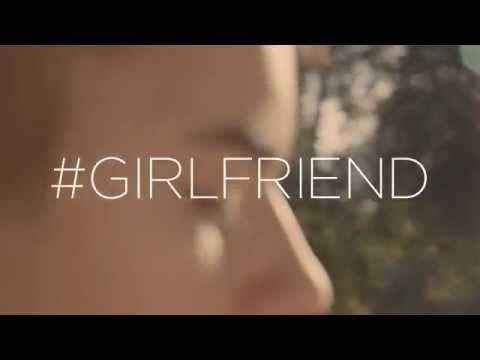 Belieber: tú eres la protagonista en este comercial de Justin.