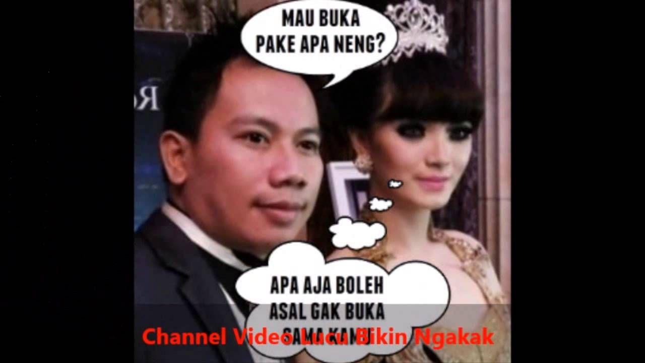 50 Meme Lucu Indonesia Terbaru Keren Dan Terbaru