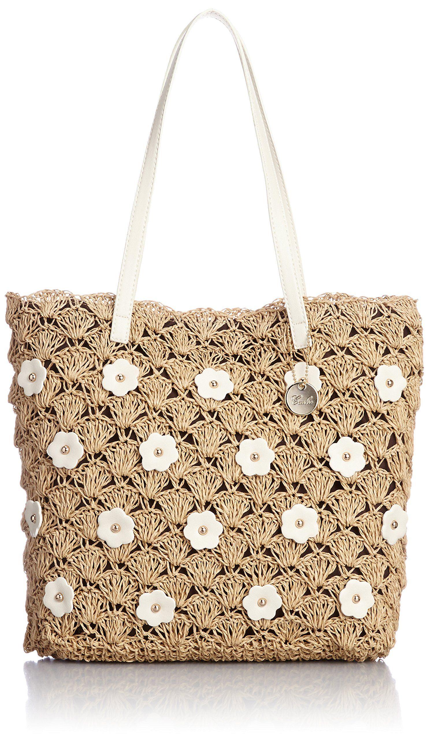 cache cache crochet bag | -::- Crochet bags & purses ...