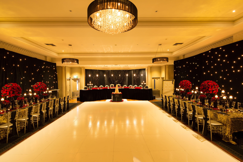 The Renoir Ballroom Of Conca Doro Renoirballroom Concadoro