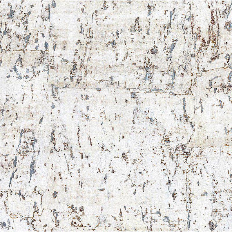 W3347.1 1 Kravet Design Wallpaper Wall coverings