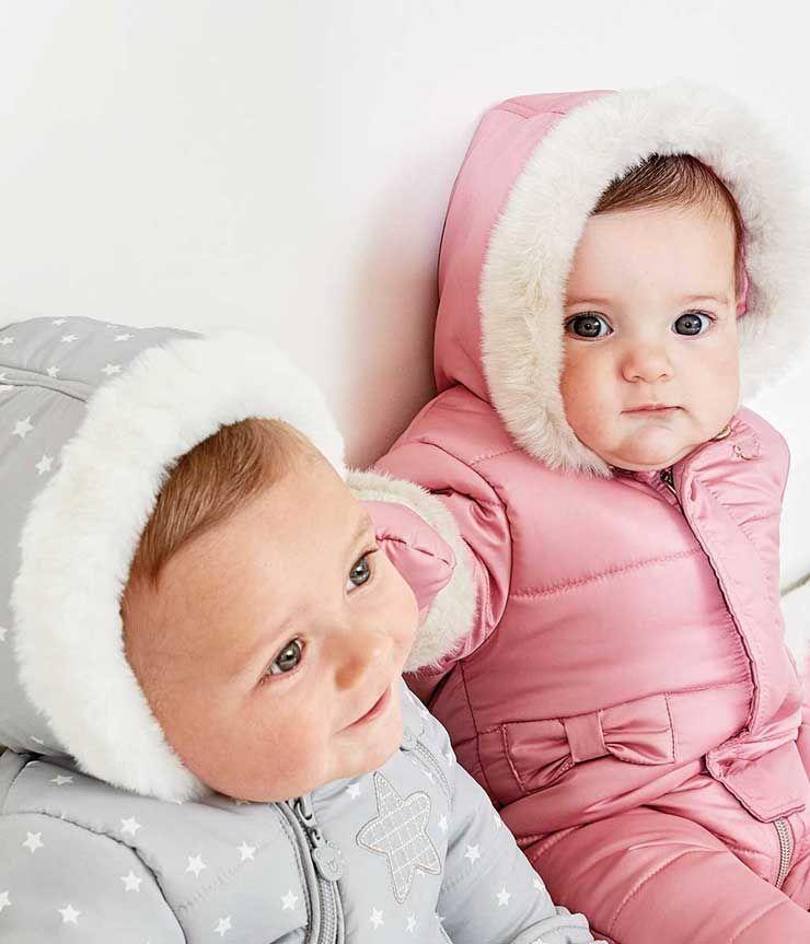 595990e2c6c Recién Nacido Ellas