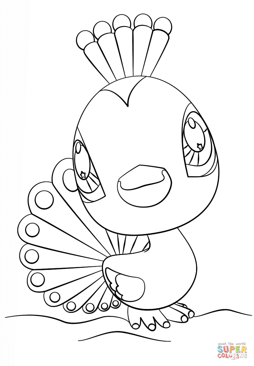 Related Image Peacock Coloring Pages Panda Coloring Pages Coloring Pages [ 1186 x 824 Pixel ]