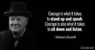 Winston Churchill Quotes Image Result For Winston Churchill Quote If You Can't Change Your