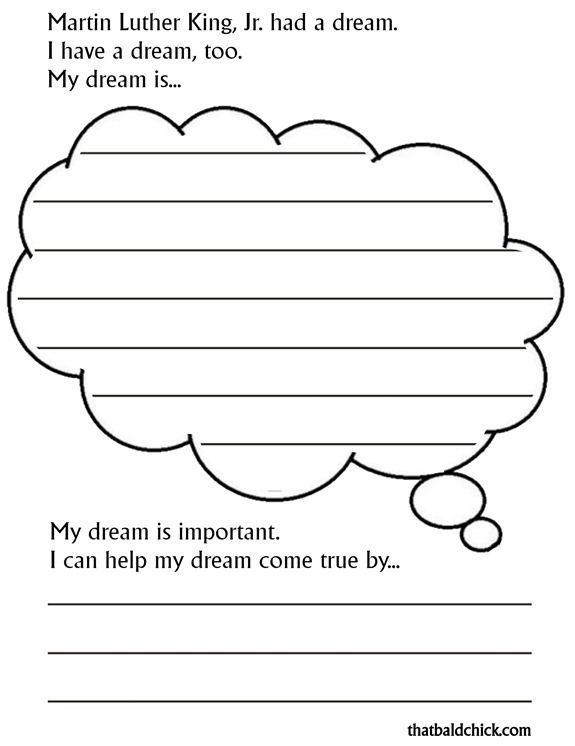 Argumentative essay homework